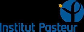 Institut_Pasteur_(logo).svg