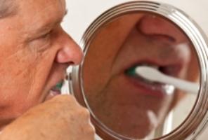 Hygiene-Bucco-Dentaire.jpg
